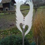Windengel